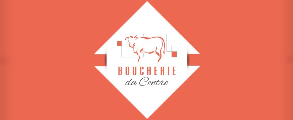 Menu De Noel Chez Henri Boucher.Boucherie Du Centre
